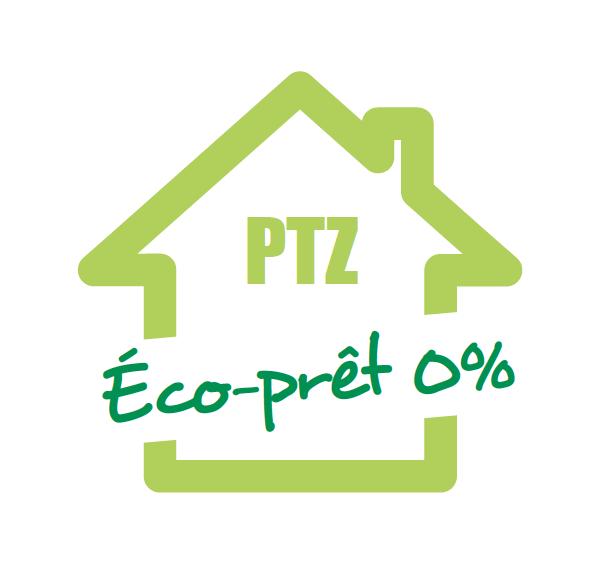 Aide Eco PTZ