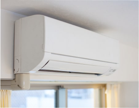 Vente, installation et maintenance de climatisation près de Saint-Omer et Béthune