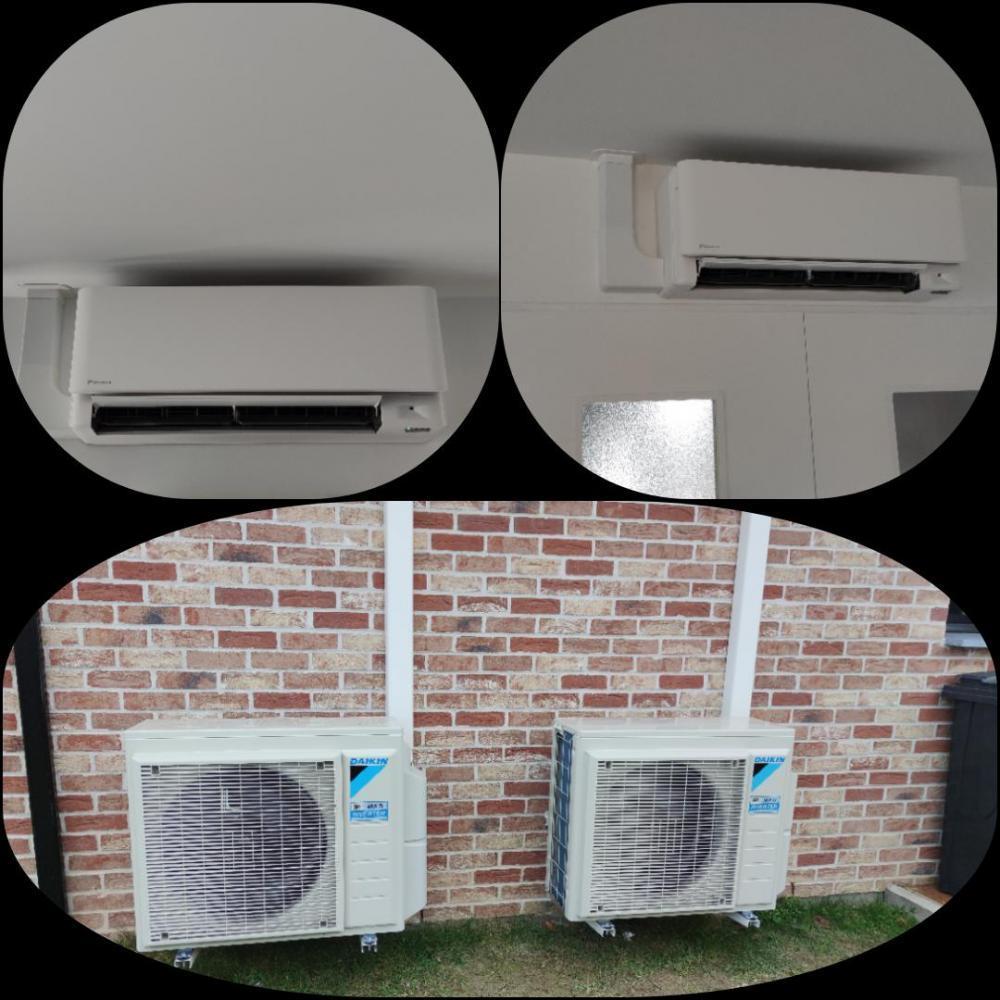 Pose systèmes de chauffage à Saint-Omer et Béthune